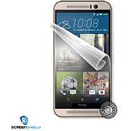 ScreenShield pro HTC One (M9) na displej telefonu - Ochranná fólie