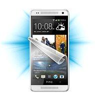 ScreenShield pro HTC One mini na displej telefonu - Ochranná fólie
