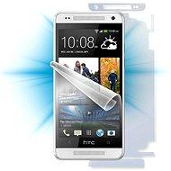 ScreenShield pro HTC One mini na celé tělo telefonu - Ochranná fólie
