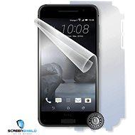 ScreenShield pro HTC One A9 na celé tělo telefonu - Ochranná fólie