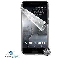 ScreenShield pro HTC One A9 na displej telefonu - Ochranná fólie