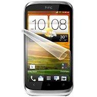 ScreenShield pro HTC Desire X na displej telefonu - Ochranná fólie