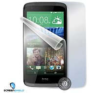 ScreenShield pro HTC Desire 526G na celé tělo telefonu - Ochranná fólie