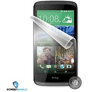 ScreenShield pro HTC Desire 526G na displej telefonu - Ochranná fólie