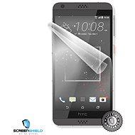 ScreenShield pro HTC Desire 530 na displej telefonu - Ochranná fólie