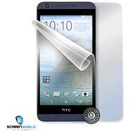 ScreenShield pro HTC Desire 626G na celé tělo telefonu - Ochranná fólie