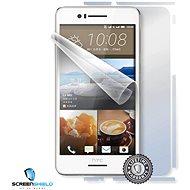 ScreenShield pro HTC Desire 728G na celé tělo telefonu - Ochranná fólie