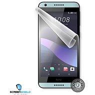 Screenshield HTC Desire 650 pro displej - Ochranná fólie