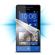 ScreenShield pro HTC 8S na displej telefonu - Ochranná fólie
