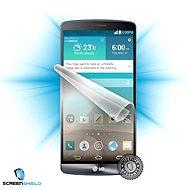 ScreenShield pro LG D855 G3 na displej telefonu - Ochranná fólie