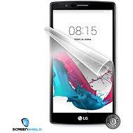 ScreenShield pro LG G4 (H815) na displej telefonu - Ochranná fólie
