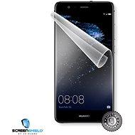 Screenshield ochranná fólie pro Huawei P10 Lite - Ochranná fólie
