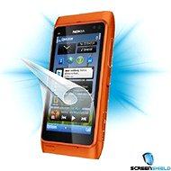 ScreenShield pro Nokia N8 na displej telefonu - Ochranná fólie