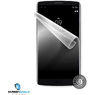 ScreenShield pro LG V10 H900 na displej telefonu - Ochranná fólie