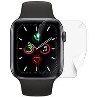 Screenshield APPLE Watch Series 5 (44 mm) na displej