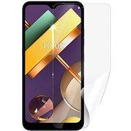 Screenshield LG K22 na displej - Ochranná fólie