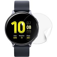Screenshield SAMSUNG Galaxy Watch Active 2 40 na displej - Ochranná fólie