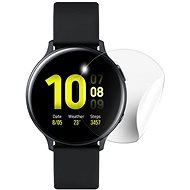 Screenshield SAMSUNG Galaxy Watch Active 2 (44 mm) na displej - Ochranná fólie
