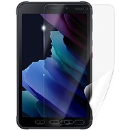 Screenshield SAMSUNG Galaxy Tab Active 3 8.0 LTE na displej - Ochranná fólie
