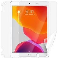 "Screenshield APPLE iPad 10.2"" (2019) Wi-Fi Cellular na celé tělo - Ochranná fólie"