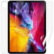 Screenshield APPLE iPad Pro 11 (2021) Wi-Fi na celé tělo - Ochranná fólie
