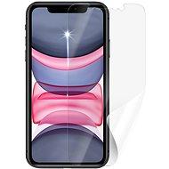 Screenshield APPLE iPhone 11 na displej - Ochranná fólie