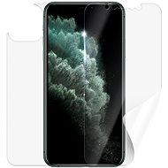 Screenshield APPLE iPhone 11 Pro na celé tělo - Ochranná fólie
