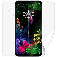 Screenshield LG G8s ThinQ na celé tělo - Ochranná fólie