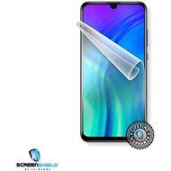 Screenshield HONOR 20 Lite na displej - Ochranná fólie