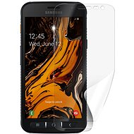 Screenshield SAMSUNG Galaxy XCover 4S na displej - Ochranná fólie