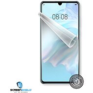 Screenshield HUAWEI P30 Lite na displej