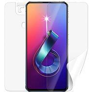 Screenshield ASUS Zenfone 6 ZS630KL na celé tělo - Ochranná fólie