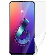 Screenshield ASUS Zenfone 6 ZS630KL na displej - Ochranná fólie