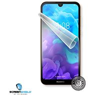 Screenshield HUAWEI Y5 (2019) na displej