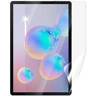 Screenshield SAMSUNG T860 Galaxy Tab S6 10.5 na displej
