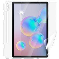 Ochranná fólie Screenshield SAMSUNG T865 Galaxy Tab S6 10.5 na celé tělo