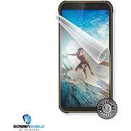 Screenshield IGET Blackview GBV5500 na displej