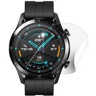 Screenshield HUAWEI Watch GT 2 (46 mm) na displej - Ochranná fólie