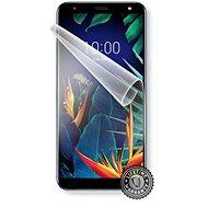 Screenshield LG K40 na displej - Ochranná fólie