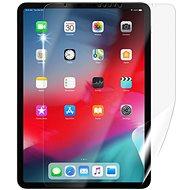 Screenshield APPLE iPad Pro 11 (2018) na displej - Ochranná fólie