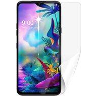 Screenshield LG G8X ThinQ na displej