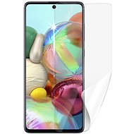 Screenshield SAMSUNG Galaxy A51 na displej