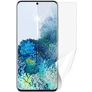 Screenshield SAMSUNG Galaxy S20 na displej - Ochranná fólie
