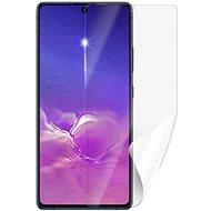 Screenshield SAMSUNG Galaxy S10 Lite na displej - Ochranná fólie