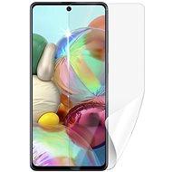 Screenshield SAMSUNG Galaxy A71 na displej