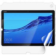 """Screenshield HUAWEI MediaPad M5 Lite 10.1"""" na celé tělo - Ochranná fólie"""