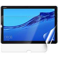 """Screenshield HUAWEI MediaPad M5 Lite 10.1"""" na displej - Ochranná fólie"""