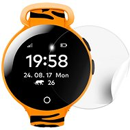Screenshield AIKO Watch One R10 na displej - Ochranná fólie
