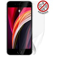 Screenshield Anti-Bacteria APPLE iPhone SE 2020 na displej - Ochranná fólie