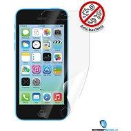 Screenshield Anti-Bacteria APPLE iPhone 5C na displej